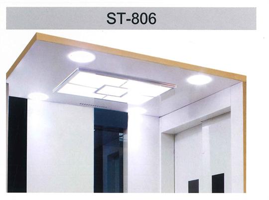 天花板 ST-806