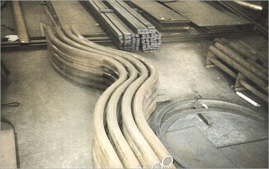 1-鋼管圓弧彎曲加工03-3698879