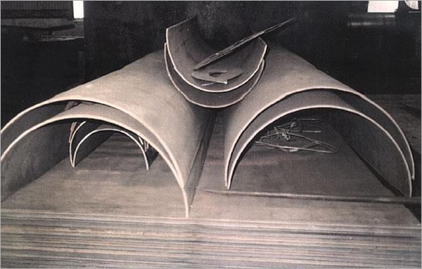 2-鋼管圓弧彎曲加工03-3698879