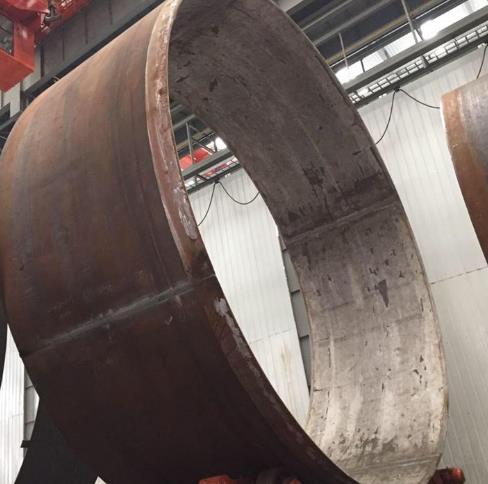 8-厚薄鋼板捲圓加工03-3698879