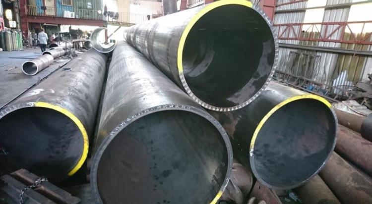 9-C型鋼滾圓加工03-3698879