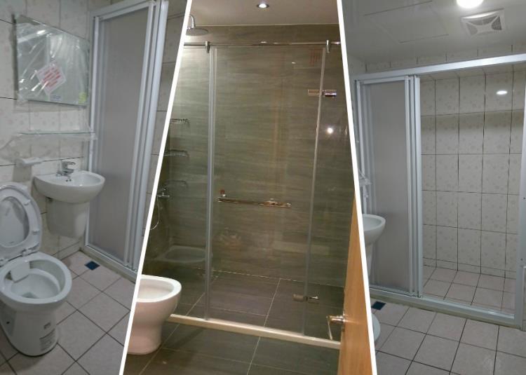 浴室改造工程0970-085-651