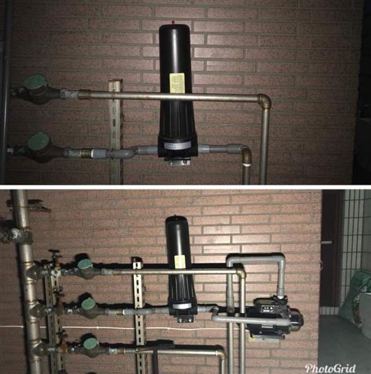 水電配管工程0970-085-651