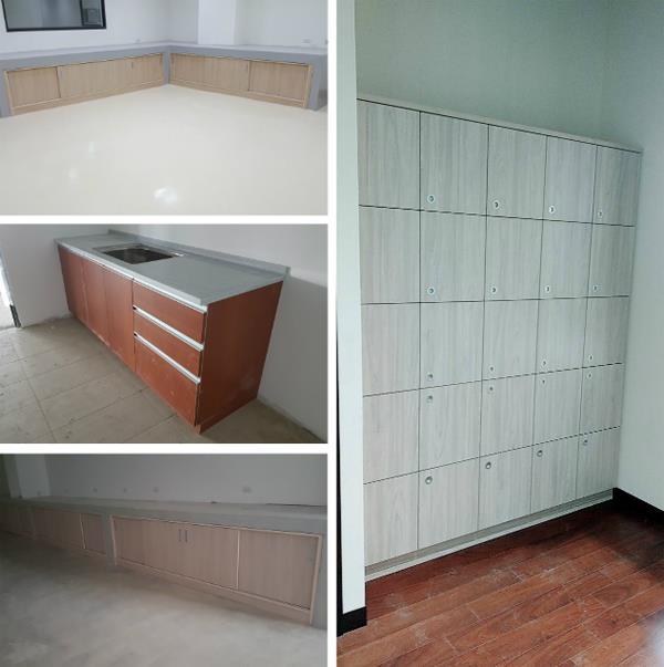 35-系統櫥櫃、置物櫃-02-82211658
