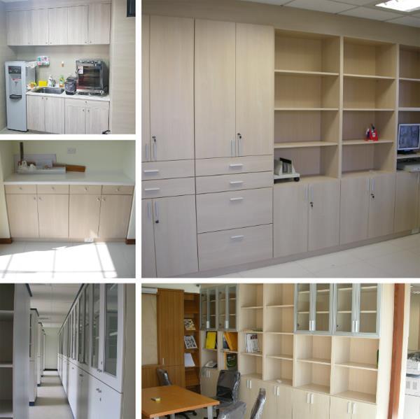 36-系統櫥櫃、置物櫃-02-82211658