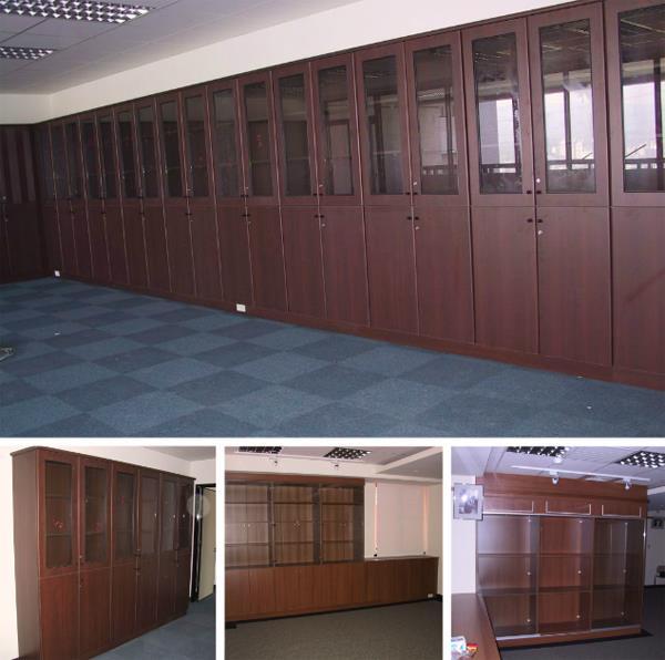 37-系統櫥櫃、置物櫃-02-82211658