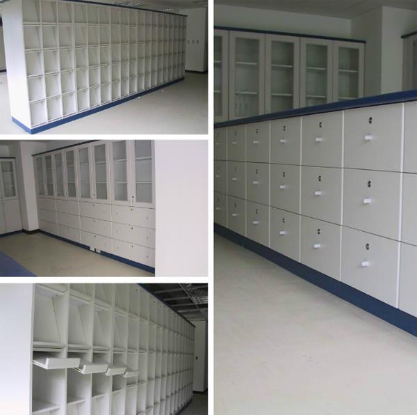 38-系統櫥櫃、置物櫃-02-82211658