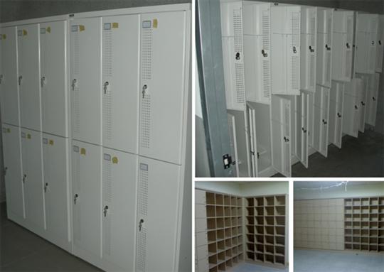 39-系統櫥櫃、置物櫃-02-82211658
