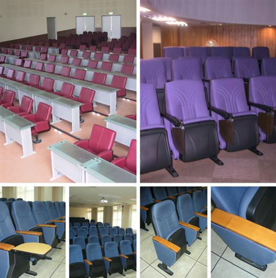 40-連結座椅02-82211658