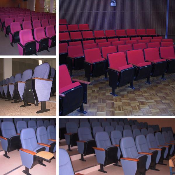 41-連結座椅02-82211658
