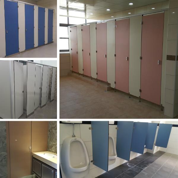 47-浴廁隔間、廁所隔間02-82211658