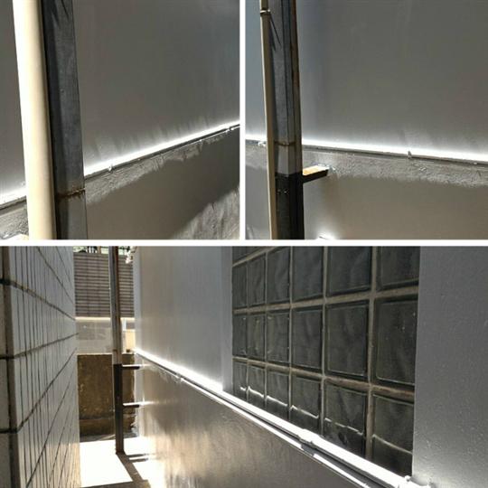 大樓外牆防水工程0932-103-978