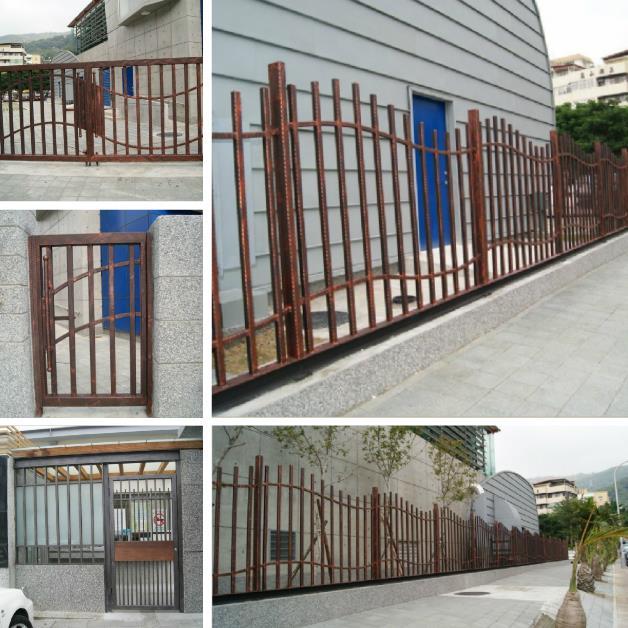 4-鍛造門、鍛造欄杆02-24320498
