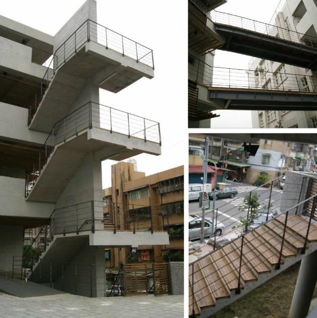 5-鍛造扶手、鍛造欄杆02-24320498