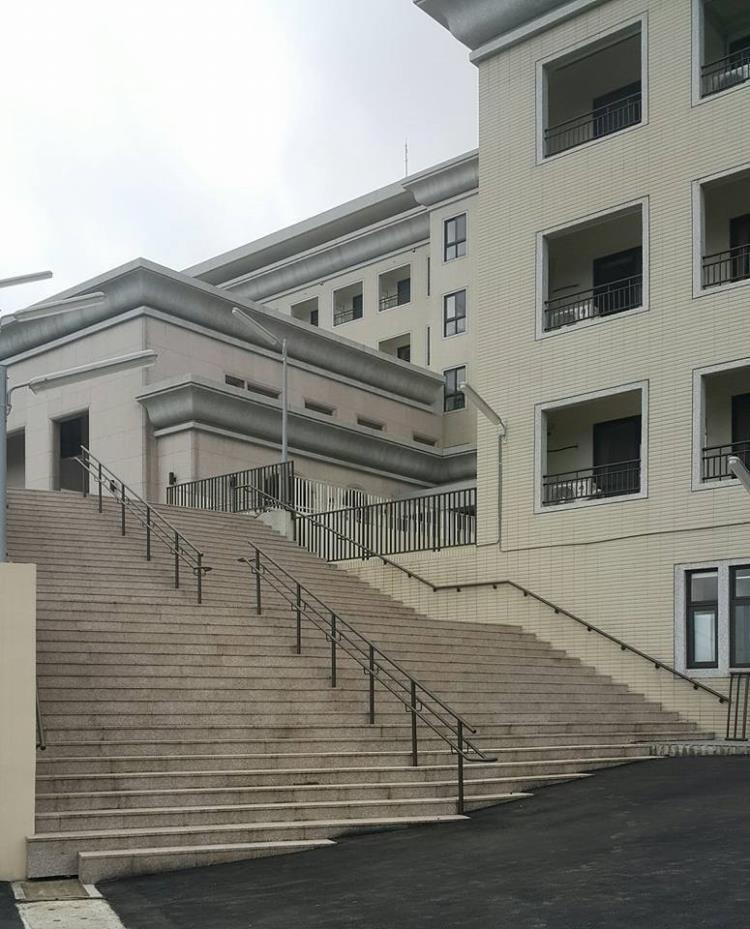 14-天祥禪寺鐵件工程-02-24320498