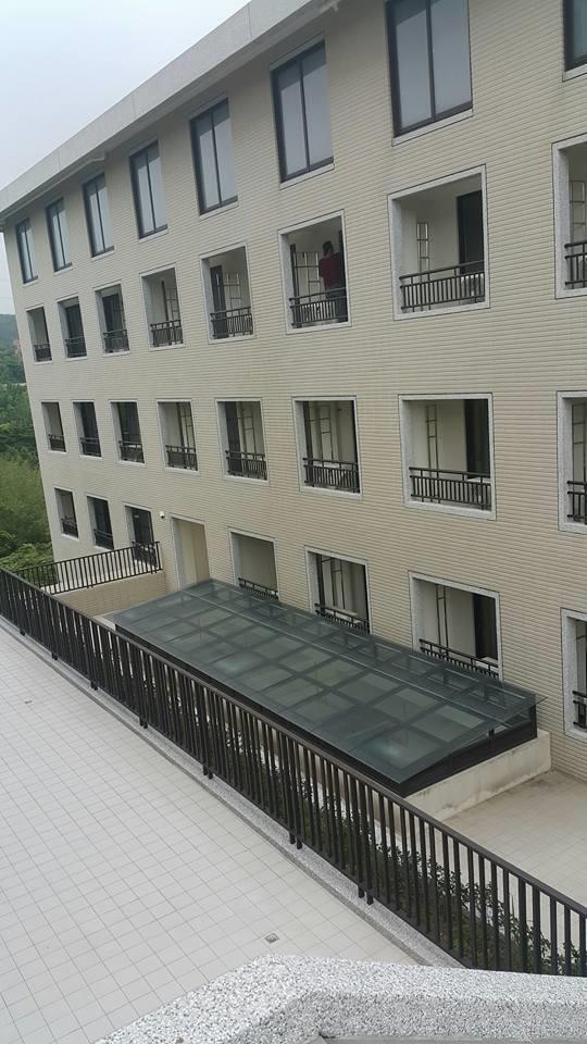 17-外牆不鏽鋼烤漆欄杆-02-24320498