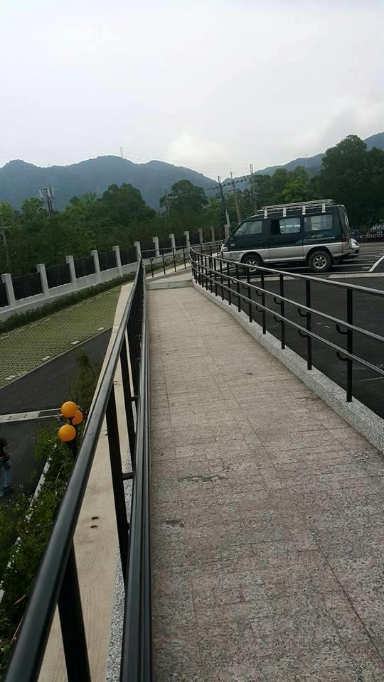 20-天祥禪寺鐵件工程-02-24320498