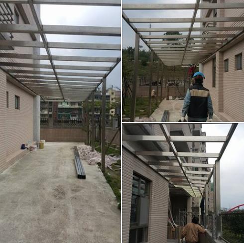 23-不鏽鋼雨庇工程-02-24320498