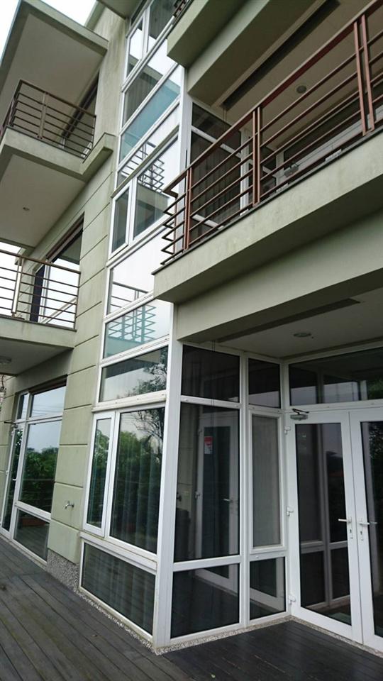 鋼鋁塑鋼門窗-0928986847