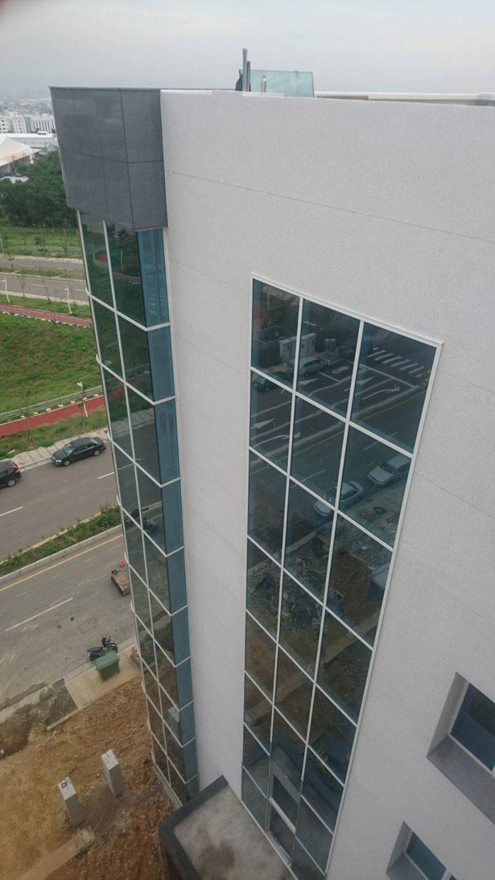 久優塑鋼門窗-0928986847