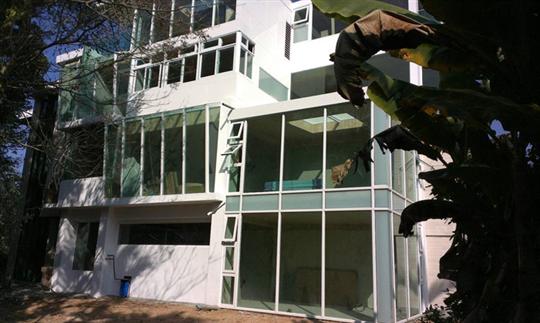 久優鋼鋁塑鋼門窗-0928986847