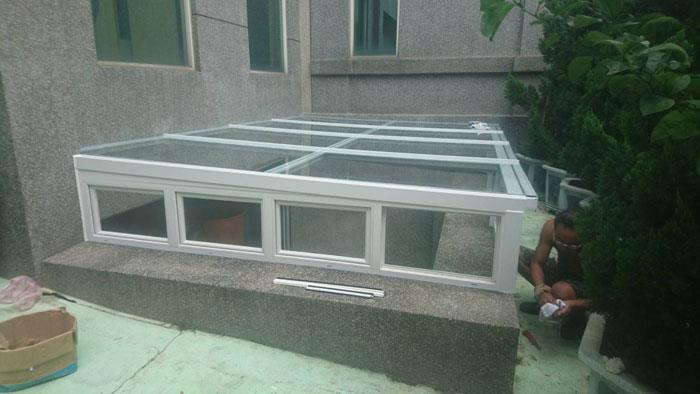 鋼鋁門窗-0928986847