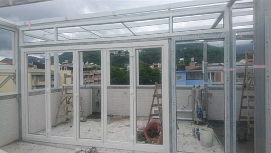 新北市鋼鋁塑鋼門窗-0928986847