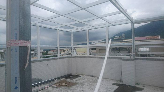 新北市塑鋼門窗-0928986847
