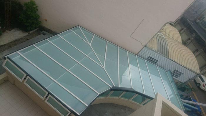 桃園塑鋼門窗-0928986847