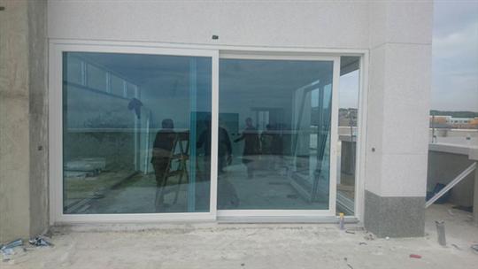 桃園久優鋼鋁塑鋼門窗-0928986847