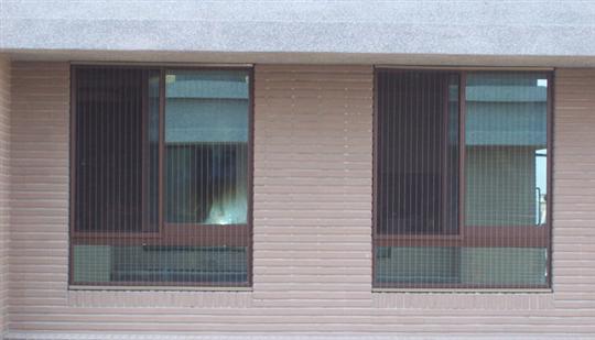 三暉官隱隱形鐵窗-0928986847