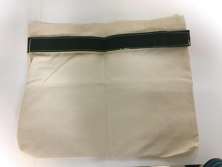 攝影台DR綁帶/DR攝影台掛袋