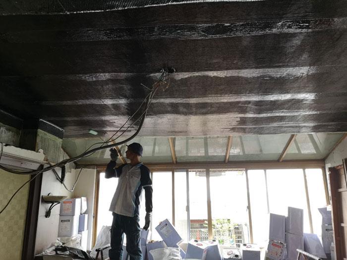新北市EPOXY砂漿碳纖維補強