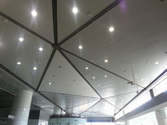 機場捷運-A3-新北產業園區