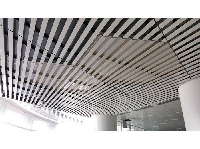 環狀線-華中橋站