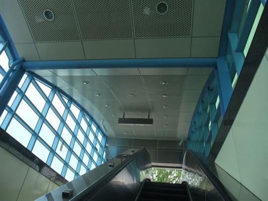 高雄捷運-R3站