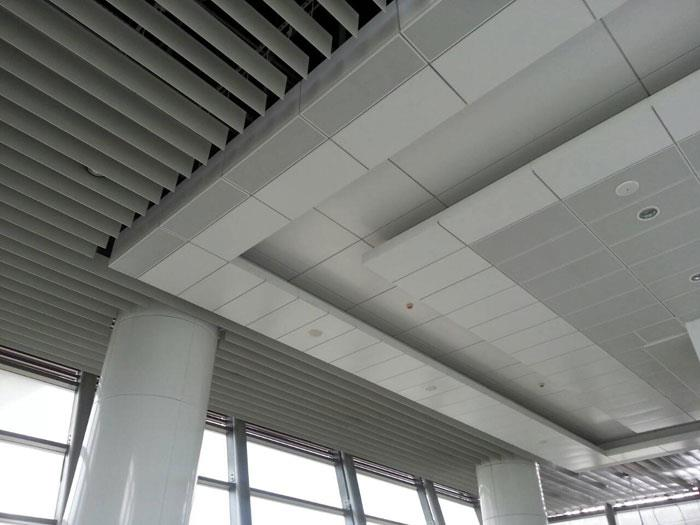 機場捷運-A4