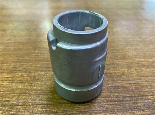 氣動工具零件2