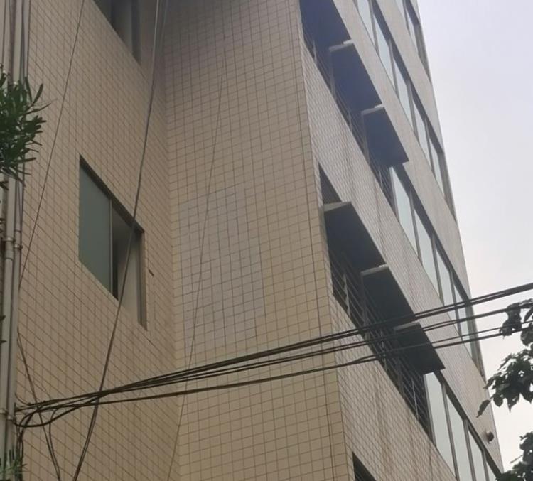 瓷磚修護-施工後