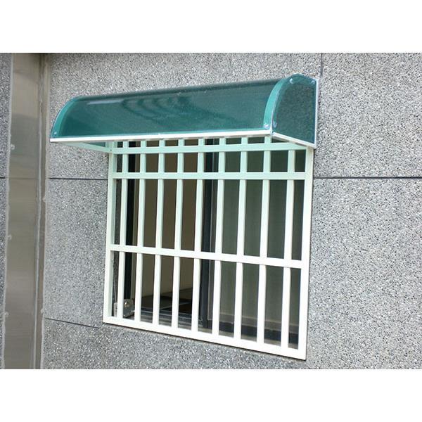 新竹防盜窗