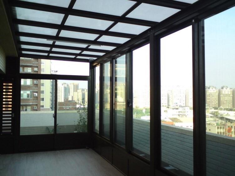 新竹玻璃屋