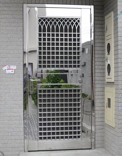 新竹藝術大門