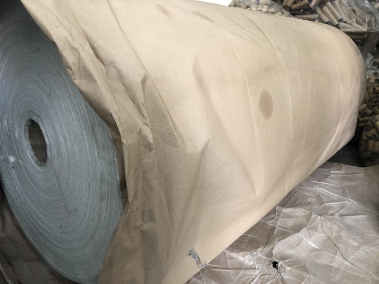 三合一淋膜包裝紙0922-284-511