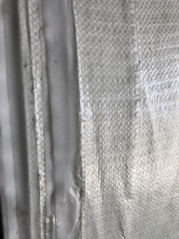 二合一淋膜編織布0922-284-511
