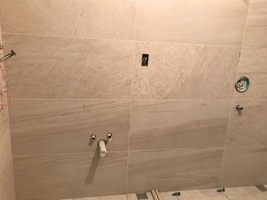 桃園浴廁修繕工程