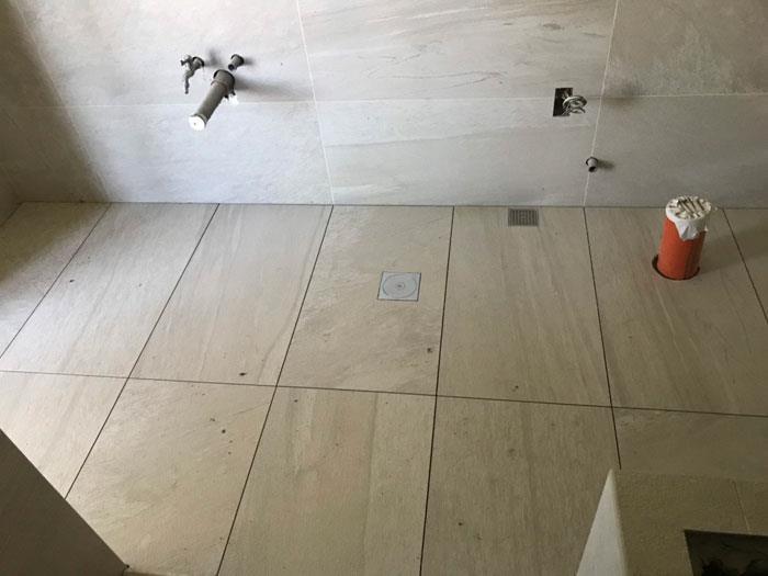 浴廁更新工程
