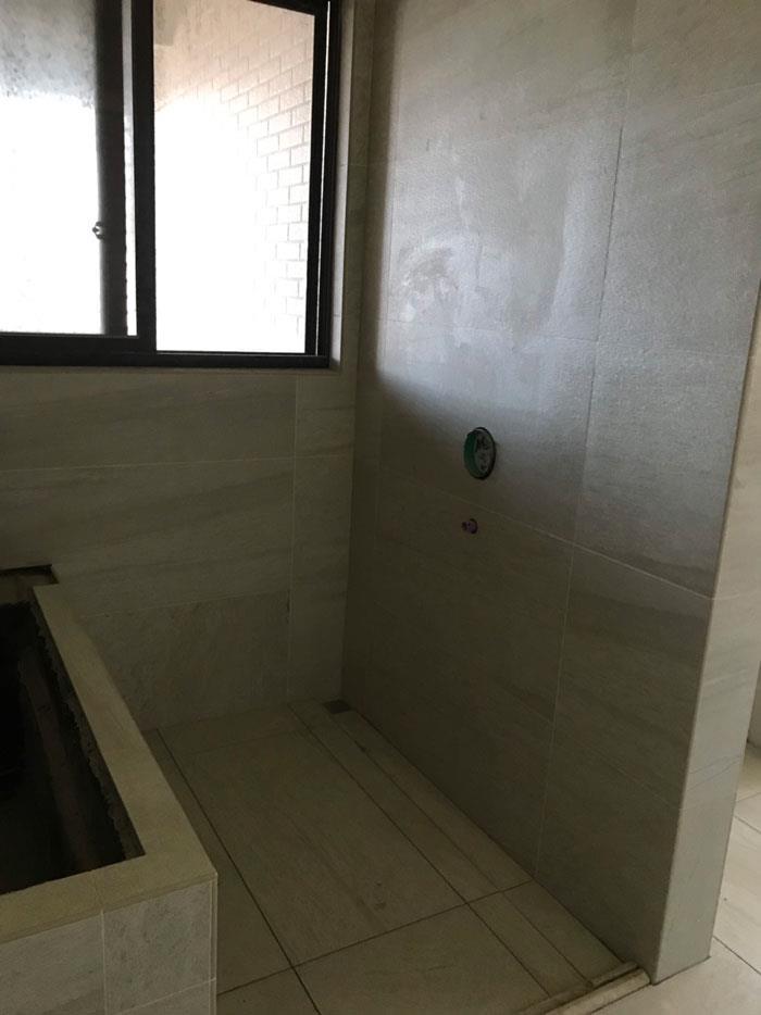 桃園浴廁更新工程