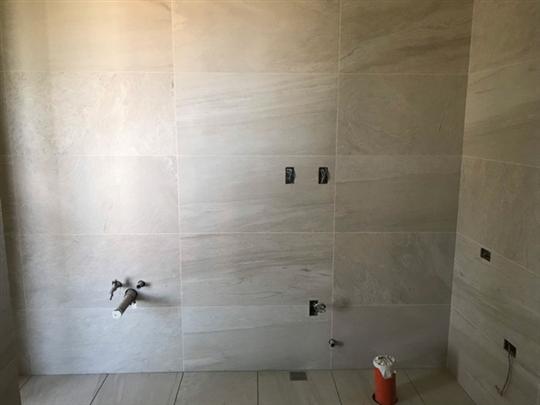中壢浴廁更新工程