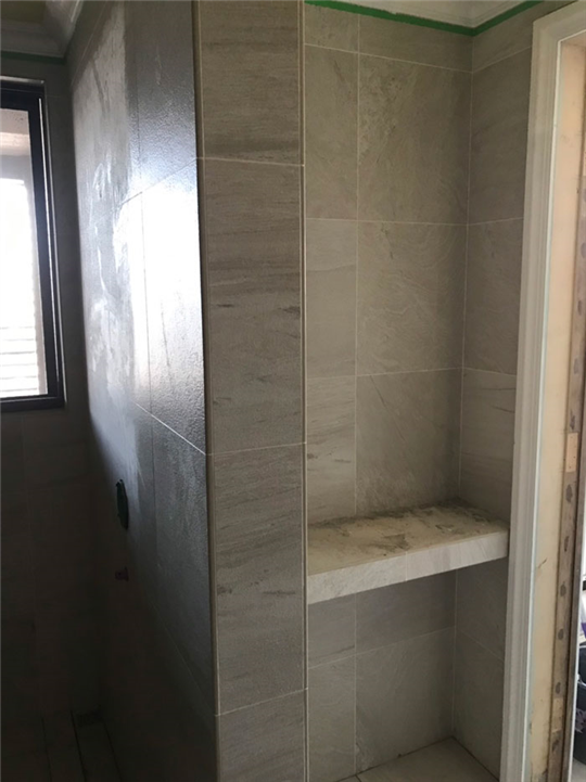 浴廁整修工程