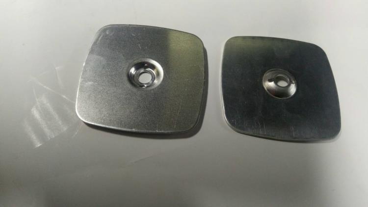 鋁製產品加工